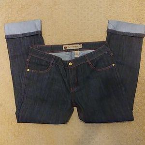 Apple Bottoms Jeans - Apple Bottom Jeans